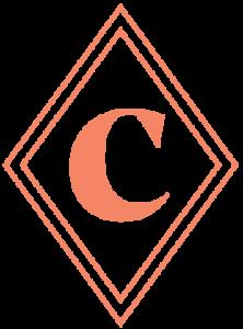 Cadre Restaurant icon