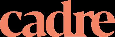 Cadre Restaurant logo
